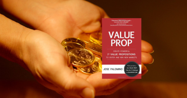 writing-your-value-proposition